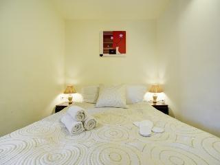 Ben Yehuda 21 APT 4 - Gedera vacation rentals