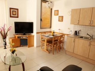 Ben Yehuda 101 APT 2 - Gedera vacation rentals