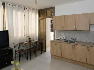 Ben Yehuda 101 APT 5 - Gedera vacation rentals