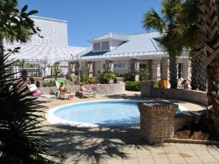 Sandestin Beach Resort Condo - Miramar Beach vacation rentals