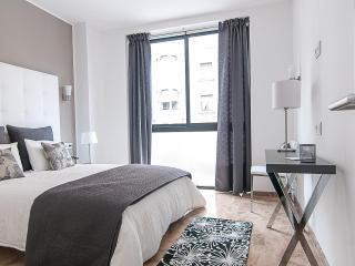 Picasso Suites 1.3 Luxury Apartment - Barcelona vacation rentals