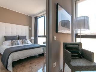Picasso Suites 1.2 Luxury Apartment - Barcelona vacation rentals