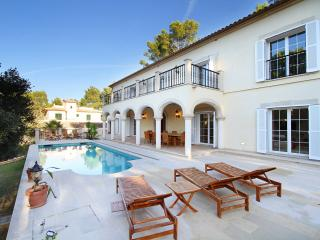 Casa Gotmar 132 - Puerto Pollensa vacation rentals
