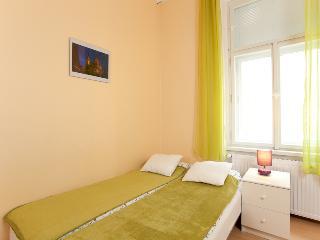 I'M Apartment 25 10min Downtown Prague - Prague vacation rentals
