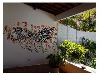 Beach House Rentals - Morro Branco/Ceará - Brazil - Beberibe vacation rentals