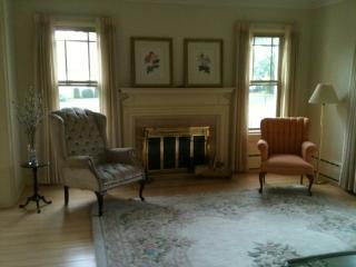 J.C. Taylor Historic Hibbing Home - Hibbing vacation rentals