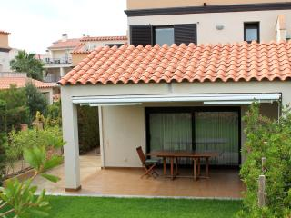 Seafront house in Llanca, Costa Brava - Llanca vacation rentals