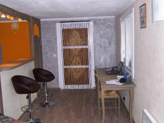 location  studio - Isola vacation rentals