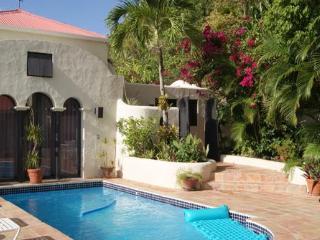 Beachview Villa - Road Town vacation rentals