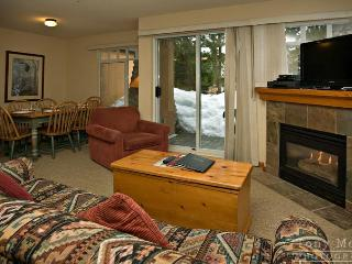 Sunpath Vacation Home - Whistler vacation rentals