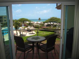 Royal Aquamarine Three-bedroom condo - BC252 - Palm Beach vacation rentals