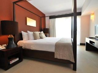 Aldea Thai Luxury Beachfront Condo - Aldea114 - Yucatan-Mayan Riviera vacation rentals