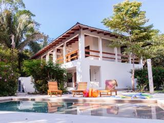 Casa Rosada Nosara / Playa Guiones / Unit 6 - Playa Carrillo vacation rentals