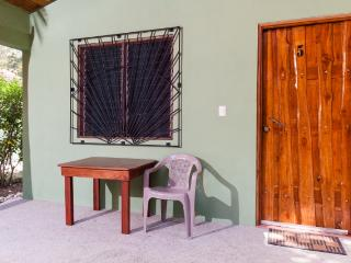 Casa Rosada Nosara / Playa Guiones / Unit 5 - Nosara vacation rentals