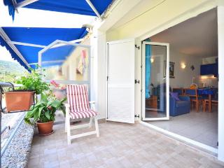 Beach Apartment on the Island of Šolta - Rogac vacation rentals