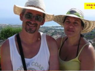 B&B BABBAI GIOMMI - Sardinia vacation rentals