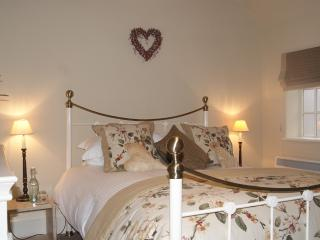 Willington Lodge  - A Very Special Place to Stay - Whitchurch vacation rentals