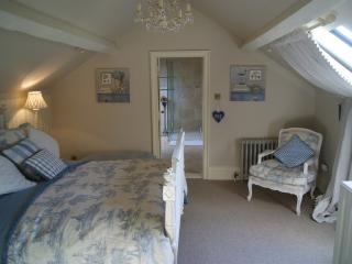 Willington Lodge  - A Very Special Place to Stay - Cheshire vacation rentals