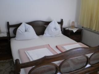 Edina R. - 102 - studio apartment for 2 persons - Opatija vacation rentals