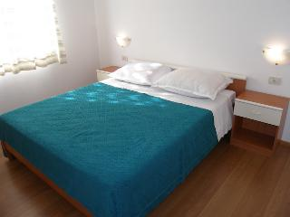 Apartment for 4pax - MEDVEJA 3 - Lovran vacation rentals