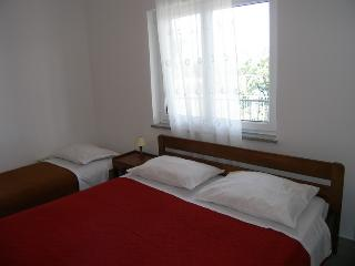 Great  Lovran apartment for 7pax - MEDVEJA 5 - Lovran vacation rentals