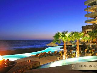 LUXURY TOP 20 MEXICO RESORTS TRIPADVISOR FAVORITE - Baja California vacation rentals