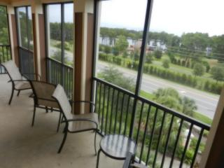 Disney FireWorks View - Howey in the Hills vacation rentals