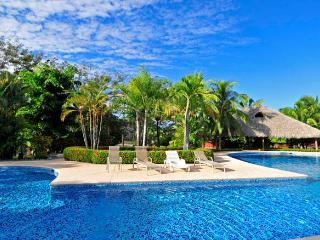 Casa Tortuga , 24 hour guarded community, Playa Carrillo - Guanacaste vacation rentals