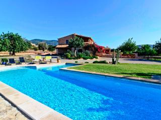 Ca Na Sili - Palma de Mallorca vacation rentals