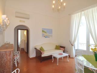 Braschi - Stylish two bedrooms apartment - Minori vacation rentals