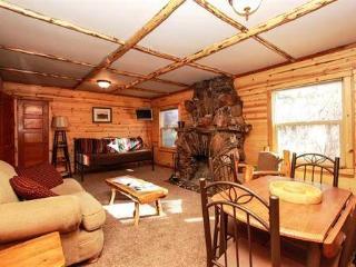 Sherwood - Big Bear and Inland Empire vacation rentals