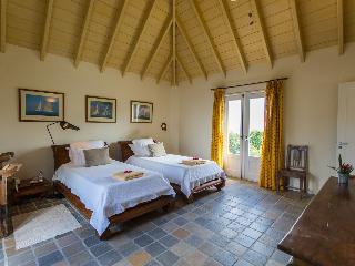 Avel ar Mor (AVE) - Marigot vacation rentals