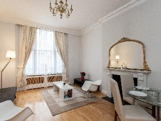 Central and Bright 2 Bedroom in London - London vacation rentals