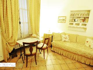 Beautiful Apartment - St. Peter - Lazio vacation rentals