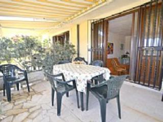 Casa Nadeia B - Image 1 - Marzamemi - rentals