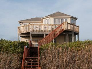 Nonno's Dream - Pine Knoll Shores vacation rentals
