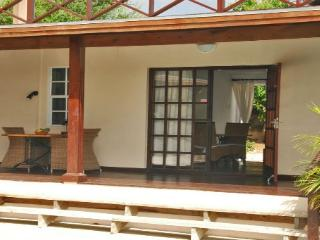 Jan Sofat D - Barcelona vacation rentals