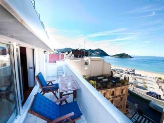 Niza - Basque vacation rentals