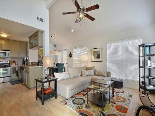 2BR/2BA Bring the Whole Family to Our Friendly Home! - Austin vacation rentals