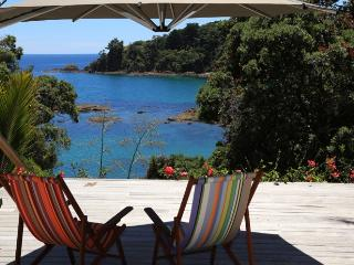 HEKERUA BAY - Auckland vacation rentals