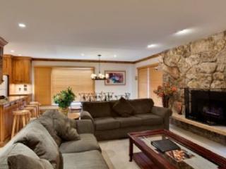 Riva Ridge 720 - Vail vacation rentals