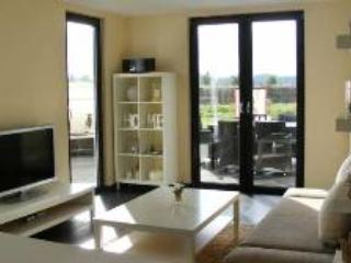 Vacation House in Ueckermünde - luxurious, tasteful, comfortable (# 4619) - Mecklenburg-West Pomerania vacation rentals