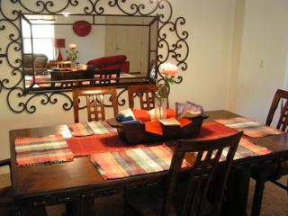 Affordable Vacation  Bed & Breakfast in Sunny Tucson! - Vail vacation rentals