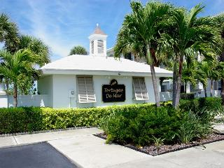 Tortugas DelMar #201A - Indian Shores vacation rentals