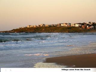 Magnificent house facing the ocean in La Pedrera - Uruguay - La Paloma vacation rentals