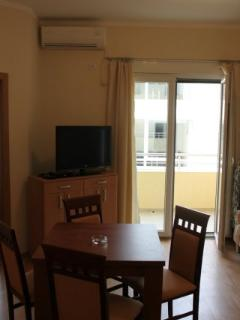 Apartment - Baosici vacation rentals