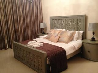 Five star luxury opulant apartment DIFC / Downtown - United Arab Emirates vacation rentals