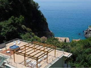 Apartment Corallo in Maiori - Amalfi vacation rentals