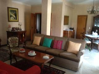 Lovely Room in Rome Residential Area - Rome vacation rentals