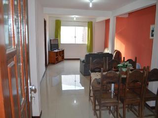 Stella Mares - Confortavel apt de 78 m2 - Salvador vacation rentals